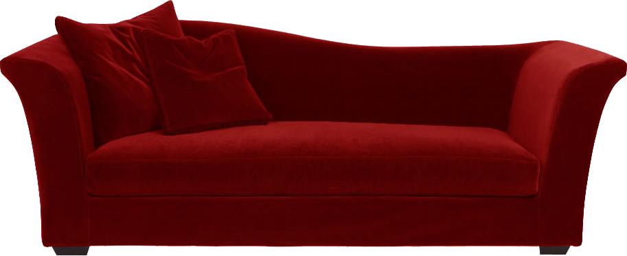 Divan Canapé Intérieur Déco - Canapé divan
