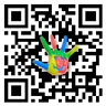 qrcode-devperso96-96