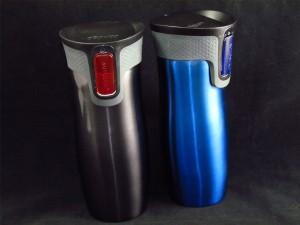 Mug isotherme design