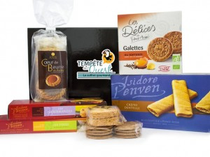 coffret-biscuits-bretons